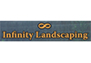 Infinity Landscaping