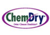 ChemDry Pro Clean