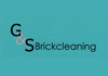 G & S Brickcleaning