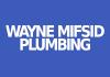 Wayne Mifsid Plumbing