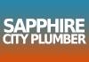 Sapphire City Plumber