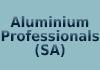 Aluminium Professionals (SA)