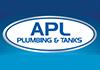 APL Plumbing & Tanks