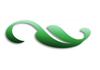 PGM Horticultural Service