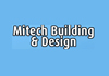 Mitech Building & Drafting Services