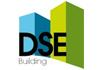DSE Building