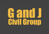 G and J Civil Group