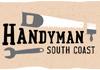 Handyman South Coast