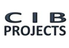 CIB Projects Pty Ltd