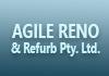Agile Reno & Refurb Pty. Ltd.