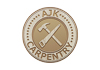 AJK Carpentry