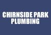 Chirnside Park Plumbing
