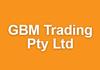 GBM Trading Pty Ltd