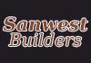 Sanwest Builders