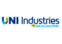 Uni-Industries