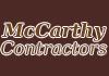 McCarthy Contractors