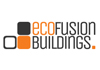 Eco Fusion Buildings