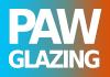 PAW Glazing
