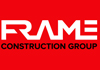 Frame Construction Group