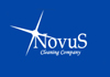 Novus Services Group