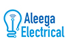 Aleega pty ltd (electrical)