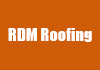 RDM Roofing
