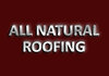 All Natural Roofing