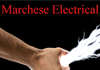 Marchese Electrical