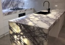 3D Kitchen & Bath