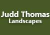 Judd Thomas Landscapes