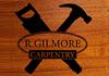 R.Gilmore Carpentry