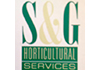 S & G Horticultural Services