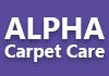 Alpha Carpet Care