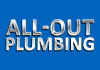 All-out Plumbing