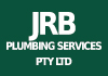 JRB Plumbing Services Pty Ltd