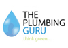 The Plumbing Guru