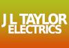 J L Taylor Electrics