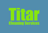 Titar Cleaning Services