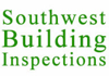 Southwest Building Inspections
