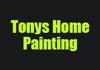 Tonys Home Painting