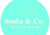 Soda & Co.