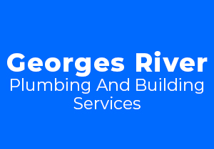 Georges River Plumbing