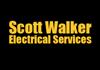 Scott Walker Electrical Services