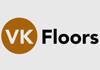 VK Floors