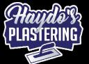 Haydos Plastering