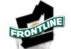 Frontline Aluminium Windows Pty Ltd