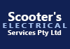 Scooter's Electrical Services Pty Ltd