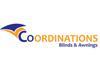 Co-Ordinations