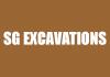 SG Excavations