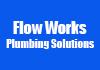 Flow Works Plumbing Solutions